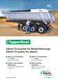 TipperRoof